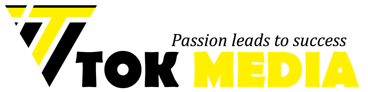 TOKMEDIA