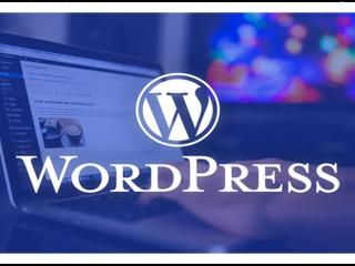 Wordpress là gì? Tìm hiểu thêm về thiết kế website bằng wordpress