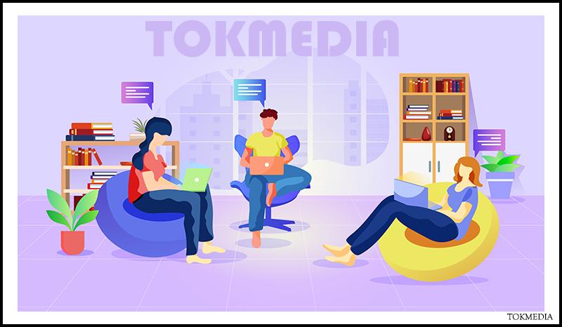 dịch vụ seo tổng thể tokmedia