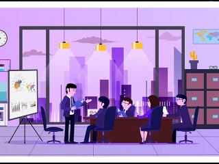 Thiết kế website giá rẻ: Lựa chọn sai lầm của doanh nghiệp nhỏ